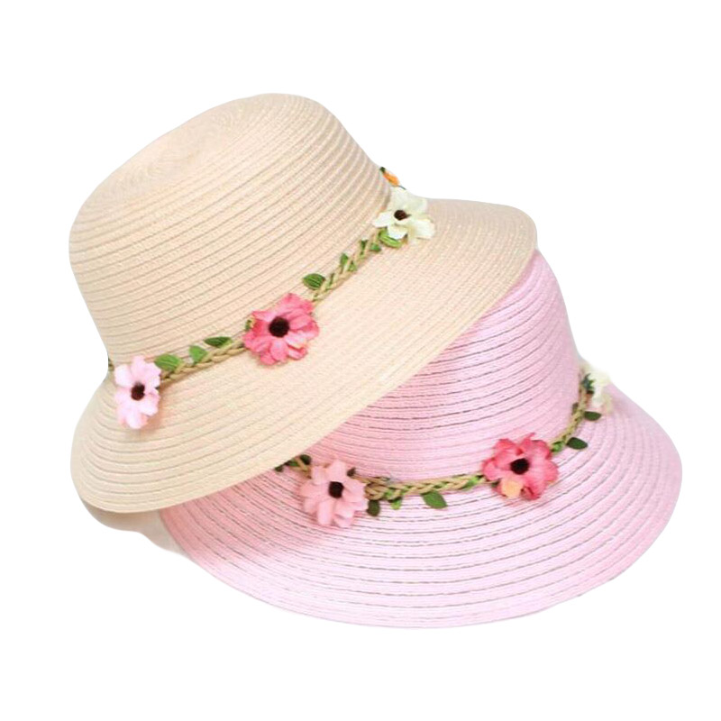 Slate 100/% Cotton 3-6 Months Holiday Adventure Togs Baby Bucket Hat Chin Strap Sun Protection