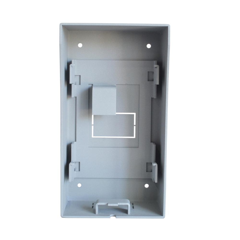 ХИК ДС-КАБ02 Површински постављена - Безбедност и заштита - Фотографија 2