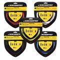 JAGWIRE RACER ROAD PRO L3 Road Pro Komplette kabel kit shift und bremse kabel sets 10 farbe