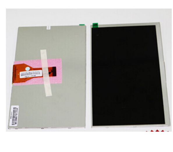 New LCD Display Matrix For 7 Irbis TX44 3G LCD Display Tablet 1024x600 Screen Panel Frame Module Free Shipping new lcd display matrix for 7irbis tz50 3g tablet wjws070110a lcd display 1024x600 screen panel frame free shipping