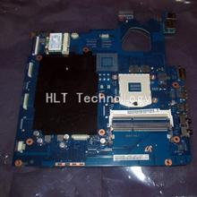 HOLYTIME для SAMSUNG NP300E5C NP300E5X Материнская плата ноутбука SCALA3-15/17CRV HM70 DDR3 BA92-11488A интегрированная видеокарта