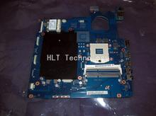 HOLYTIME для SAMSUNG NP300E5C NP300E5X Материнская плата ноутбука SCALA3-15/17CRV HM70 DDR3 BA92-11488A Встроенная видеокарта