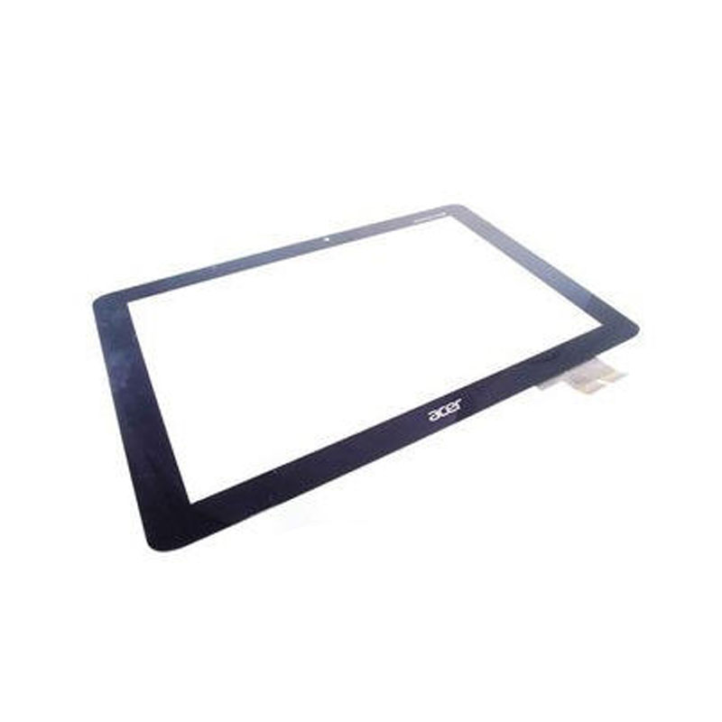 Touch <font><b>Screen</b></font> for Tablet PC <font><b>Acer</b></font> iconia tab A700 A701 A511 <font><b>A510</b></font> with Glass Sensor digitizer Replacement image