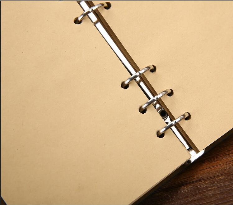 China notebook supply Suppliers