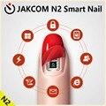 Jakcom N2 Смарт Ногтей Новый Продукт Мобильный Телефон Sim карты, Как S5570 Sim-карты Dual Sim Двойной Активные Трек заказ