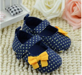 2016 high quality baby shoes baby girls boys toddler shoes  kids first walker princess girls prewalker