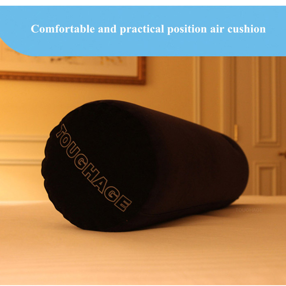 Female Sex Pillow with Socket Erotic Accessories Adult Games Bolster Position Air Cushion Furniture Sex Toys for Women Couple (3)_副本
