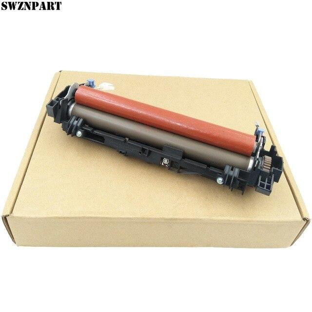 Füzer birimi sabitleme Fuser ünitesi isıtıcı meclisi için Brother HL 2040 2030 2032 2045 2070 2075 DCP 7010 7020 7025 MFC 7420 7820 LM6721001