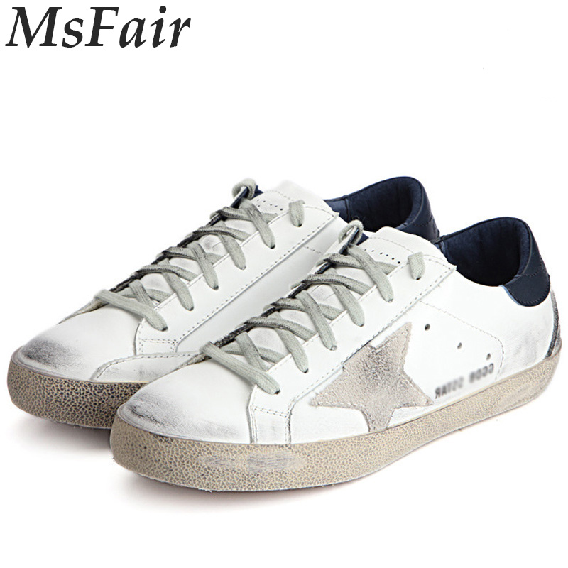 MSFAIR 2017 New Men Skateboarding Shoes Walking Sport Shoes For Men Outdoor Athletic Man Brand Canvas  Men Sneakers Women Dirty peak sport speed eagle v men basketball shoes cushion 3 revolve tech sneakers breathable damping wear athletic boots eur 40 50