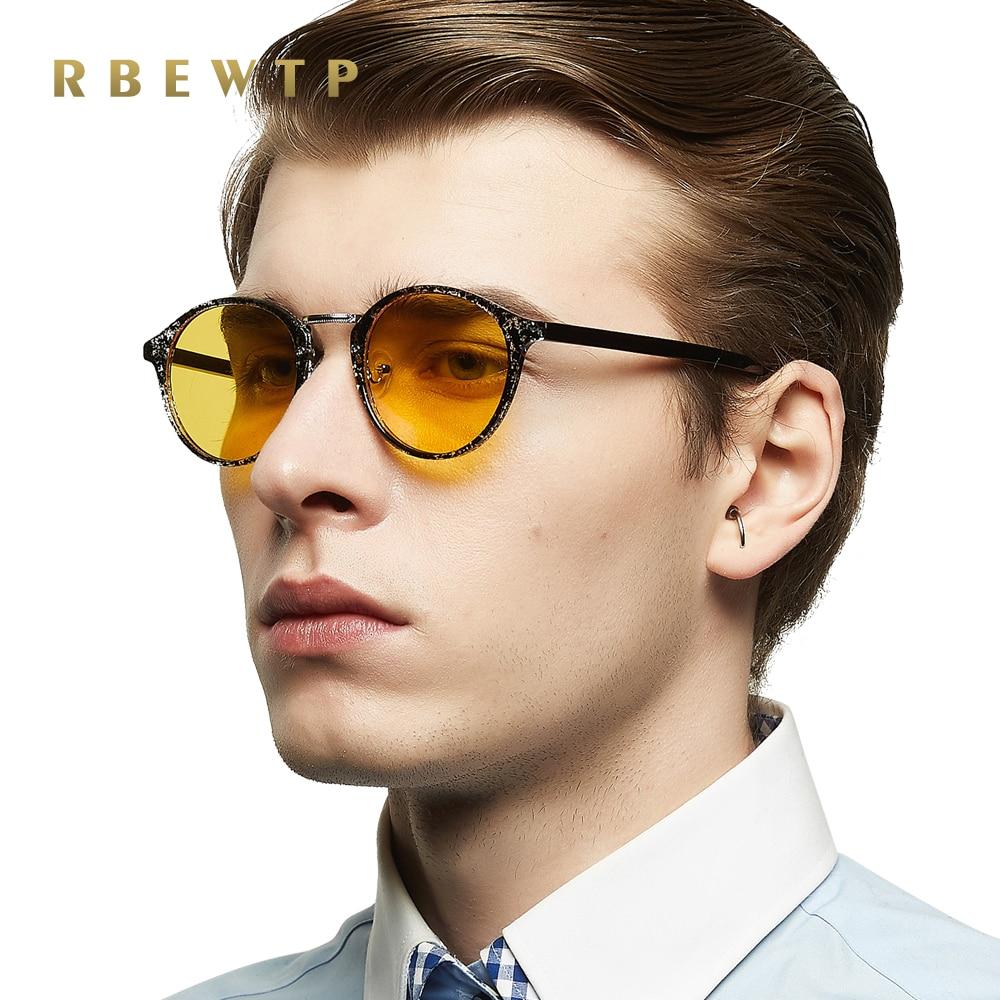 RBEWTP Unisex Blue Light Blocking Glasses led Reading Glasses Radiation-resistant Glasses Computer Gaming eye Frame Eyewear