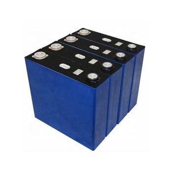 4 шт./лот DIY батареи для хранения литиевая батарея 3,2 v 200ah для хранения солнечных батарей, высокое качество солнечная батарея 3,2 V 200ah