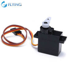 FX067C RC Helicopter Parts Servo FX067C-19