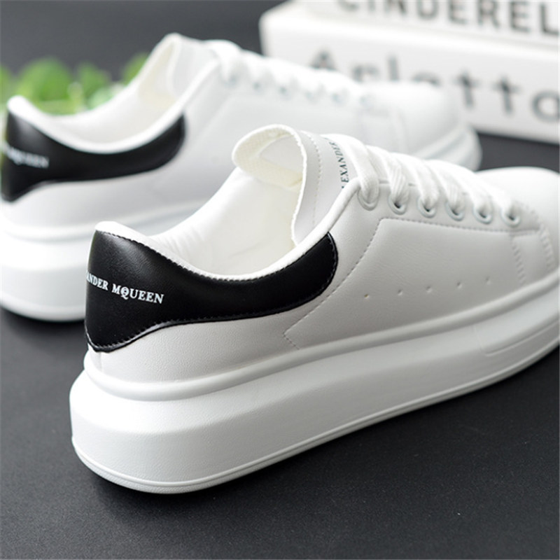 N Shoes Men zapatos mujer Brand White Sneakers Men and Women Breathable Running Shoes Woman Man bayan ayakkabi chaussure femmeN Shoes Men zapatos mujer Brand White Sneakers Men and Women Breathable Running Shoes Woman Man bayan ayakkabi chaussure femme