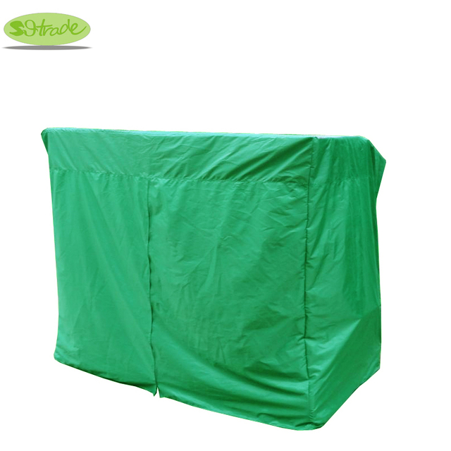 outdoor garden furniture covers. Free Shipping Hot Sell Garden Furniture Cover,outdoor Swing Chair Cover --200x120x165cm Outdoor Covers T