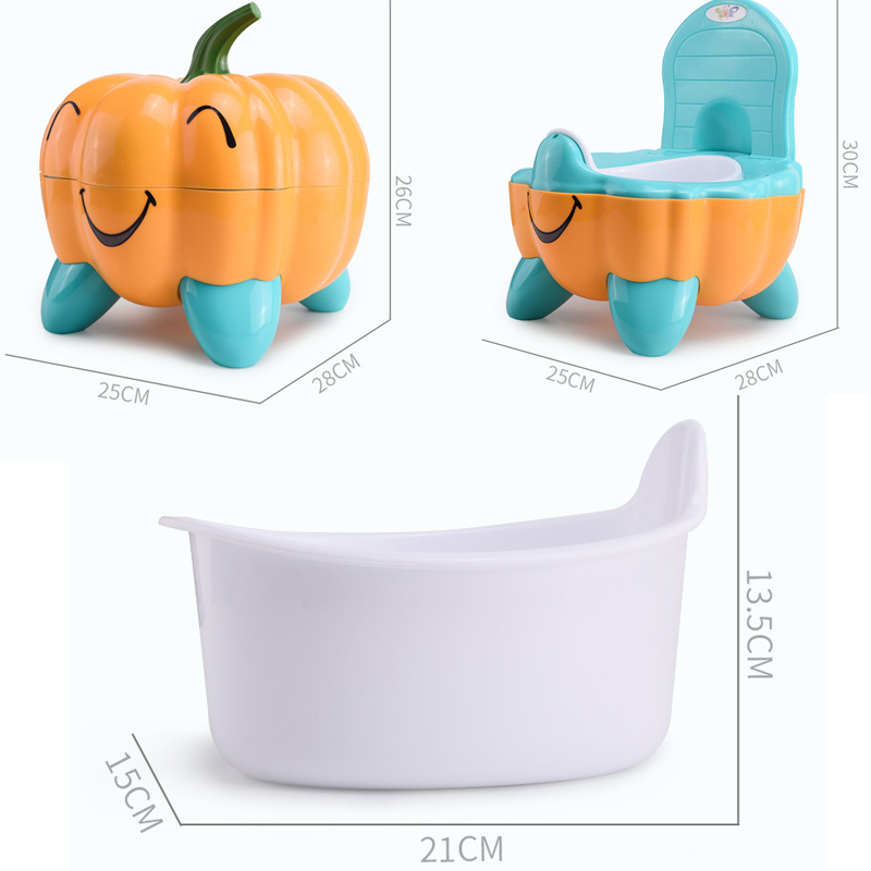 Medoboo Portable Baby Potty Toilet Toddler Potty Seat Training Seat Chair for Girls Boys Kids Potty Pot Urinal Cushion Drawer 30
