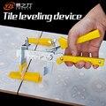 Ручной инструмент плоскогубцы плитка локатор выравнивания системы плитки установка инструмент