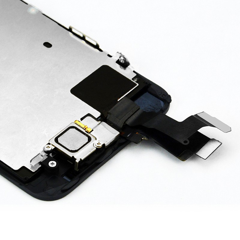 iphone 5s LCD  800 (8)