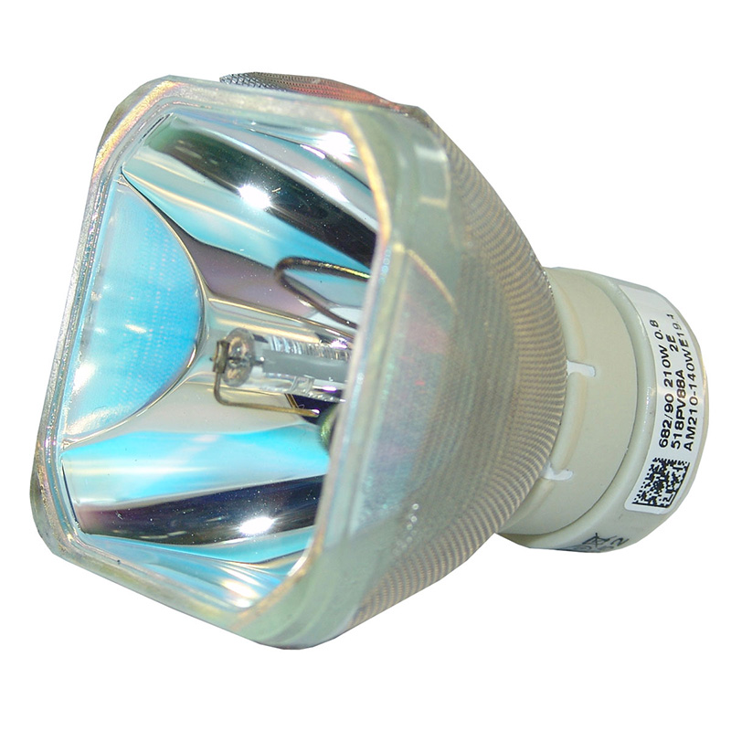 BIPU DT01491 Original projector bare lamp Bulb for CP-EW250/CP-EW250N/CP-EW300/CP-EX400/EW330N dt01191 original bare lamp for cp wx12 wx12wn x11wn x2521wn x3021wn cp x2021 cp x2021wn cp x2521 cpx2021wn