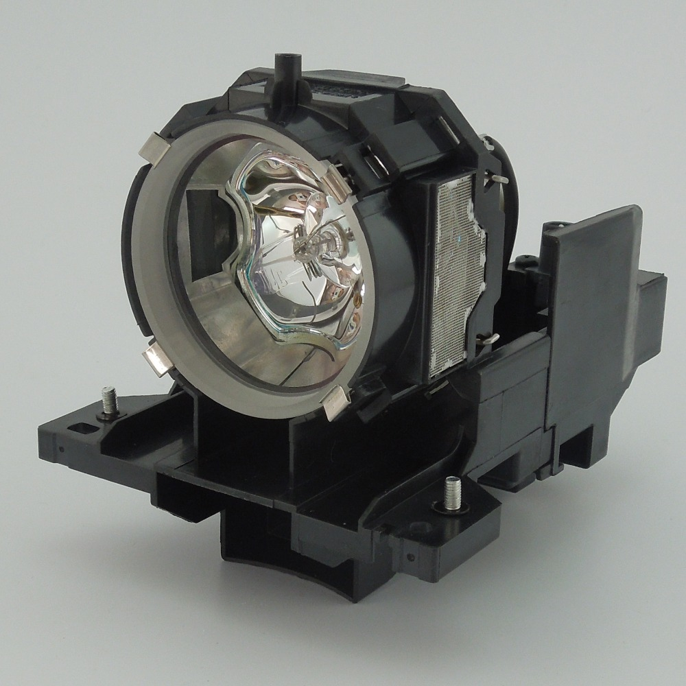 High quality Projector lamp 003-120457-01 for CHRISTIE LW400 / LWU420 / LX400 with Japan phoenix original lamp burner
