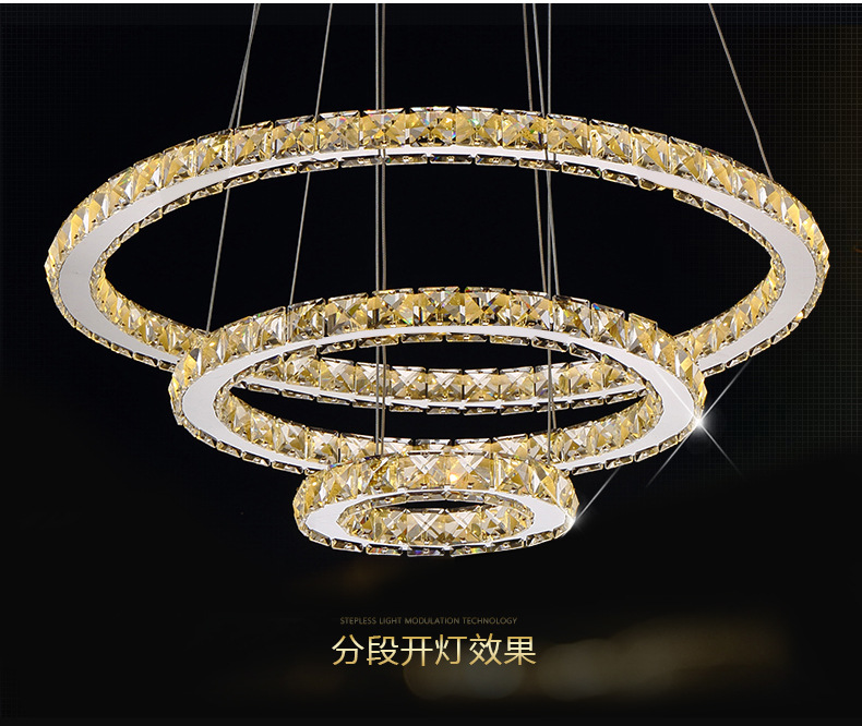 of wire-cutting guest restaurant crystalline light export engineering lamps and lanterns of lamps and lanternsof wire-cutting guest restaurant crystalline light export engineering lamps and lanterns of lamps and lanterns