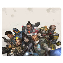 Permainan Panas Apex Legends Mouse Pad Keyboard Mousepad Massa Pola Notebook Gamer Aksesoris Padmouse Mat Mainan Hadiah(China)