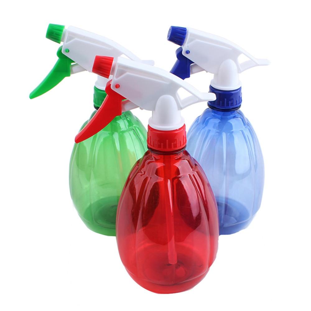 How to manually express breastmilk - 3 10