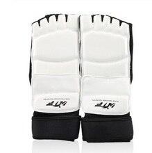 Taekwondo Foot Protector KTA