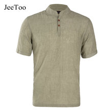Classical Brand Men Polo Shirt Solid Casual Polos Shirts Short Sleeve Men's Shirts Thin Cotton Summer Male Camisa Polo 2017