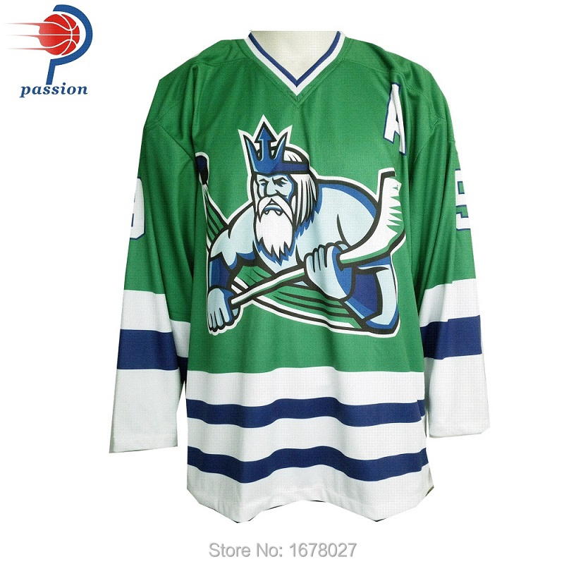 cheap team hockey jerseys