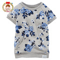 Baby Kid Girl Boy Terry Hooded Pullover Top Lastest Spring Full Sleeve Tee  Brand Clothing In Store