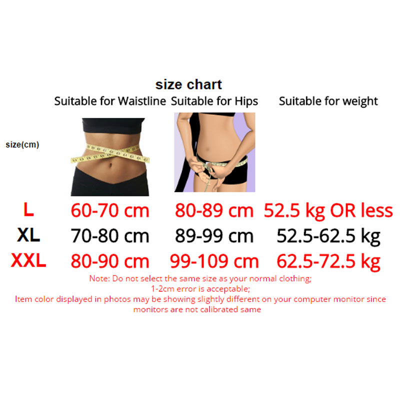 b291df91bd Maternity Clothing women s panties Pregnancy Clothes body shaper Control  Panties Women Shaper Women Panties shapewear -in Maternity Long Johns from  Mother ...