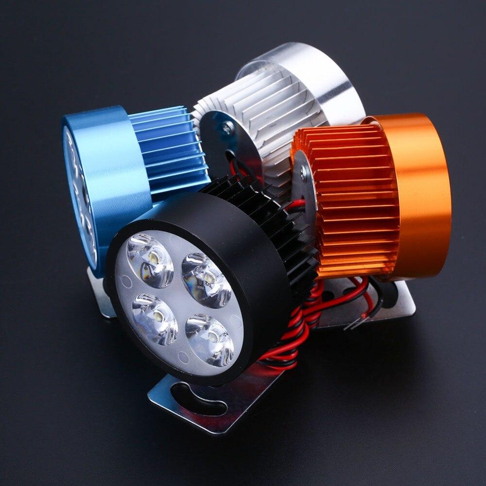 vehemo-motorcycle-e-bike-12v-90v-led-headlight-headlamp-spot-light-waterproof-lamp-bulb