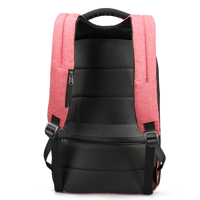 2018 Tigernu Fashion Women Backpack Anti Theft Laptop
