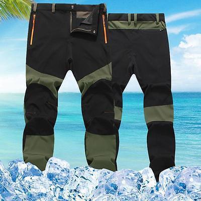 Compra waterproof denim pants y disfruta del envío gratuito en  AliExpress.com 41d2af13ee6