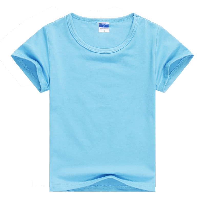 Shop for boys' t-shirts at celebtubesnews.ml Next day delivery and free returns available. s of products online. Buy cool t-shirts for boys now!