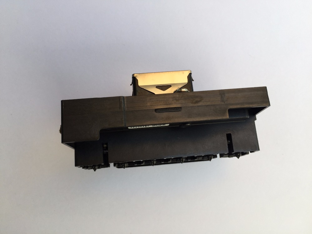 printer A50 R330 L800 L801 R280 PRINTHEAD PRINT HEAD FOR EPSON R290 RX610 T50 T60 L800 RX595 P50 ink filtering damper with pipeline for epson r330 r290 t50 l800 uv flatbed printer