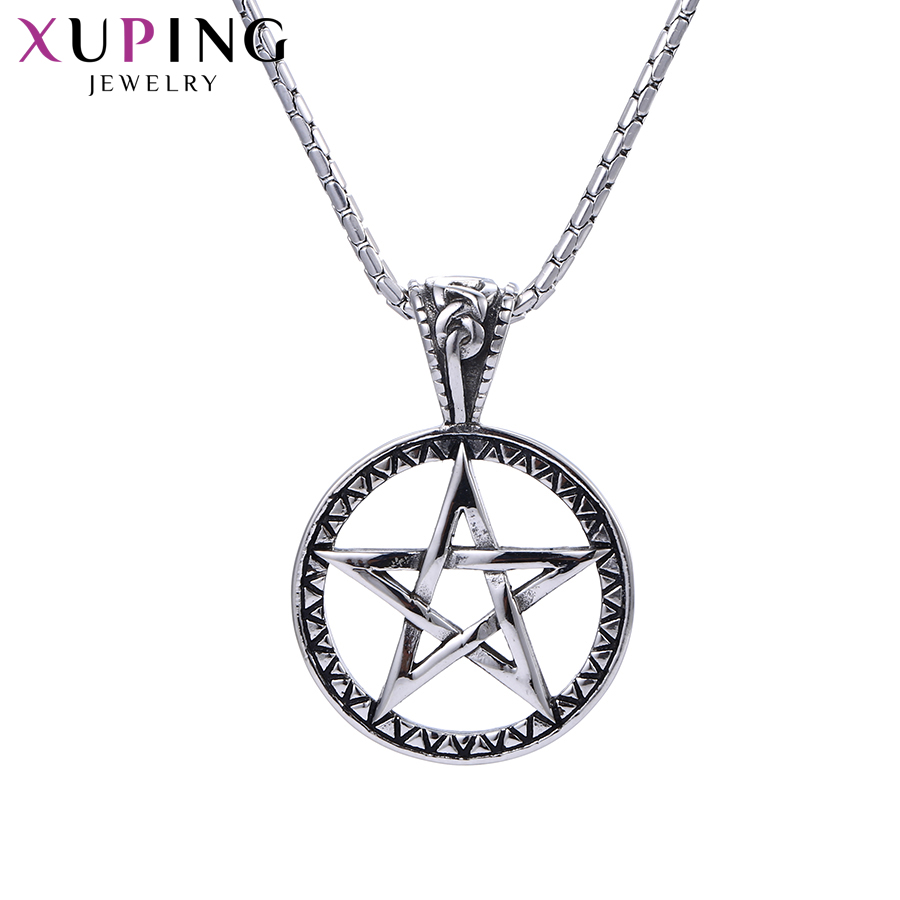 kissing deals get guides quotations jewelry shopping cheap shape star find ac on pendant necklace