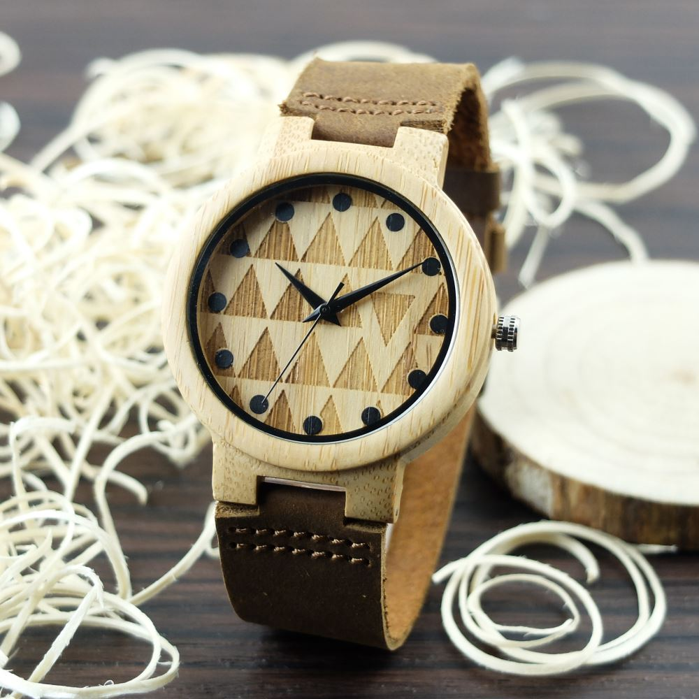 Quartz Watch Men Women Wood Watches Fashion Casual Wooden business Wood Analog leather Wristwatch Relogio Feminino Relojes redear top brand wood watch men women wooden watches japan miyota fashion watch leather clock relogio feminino relogio masculino
