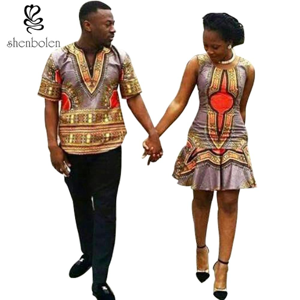 on Batik Dress Couple- Online Shopping/Buy Low Price Batik Dress ...