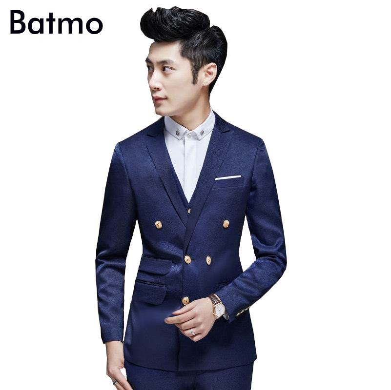 Online Get Cheap Mens Suits Clearance -Aliexpress.com | Alibaba Group