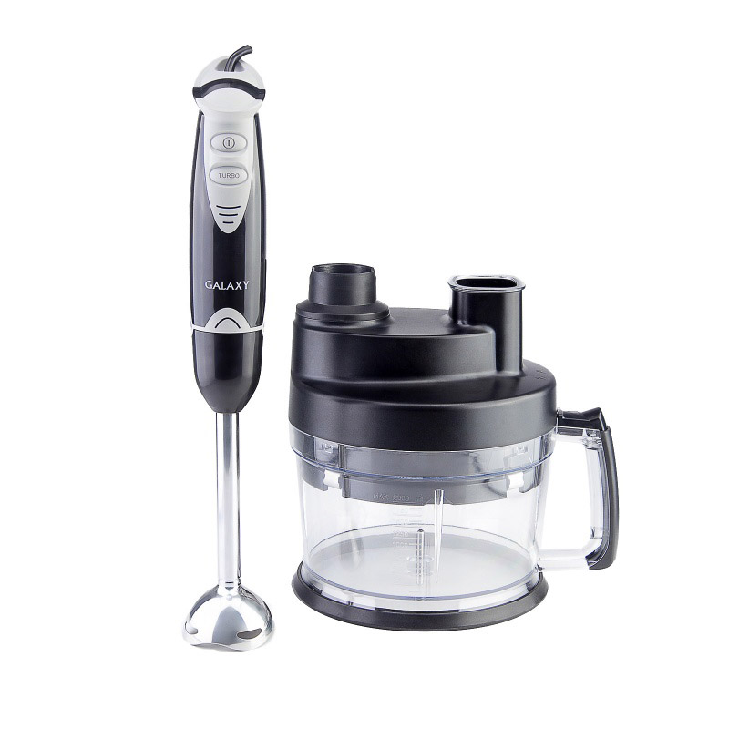 Food processor GL Galaxy 2303 комбайн galaxy gl 2303