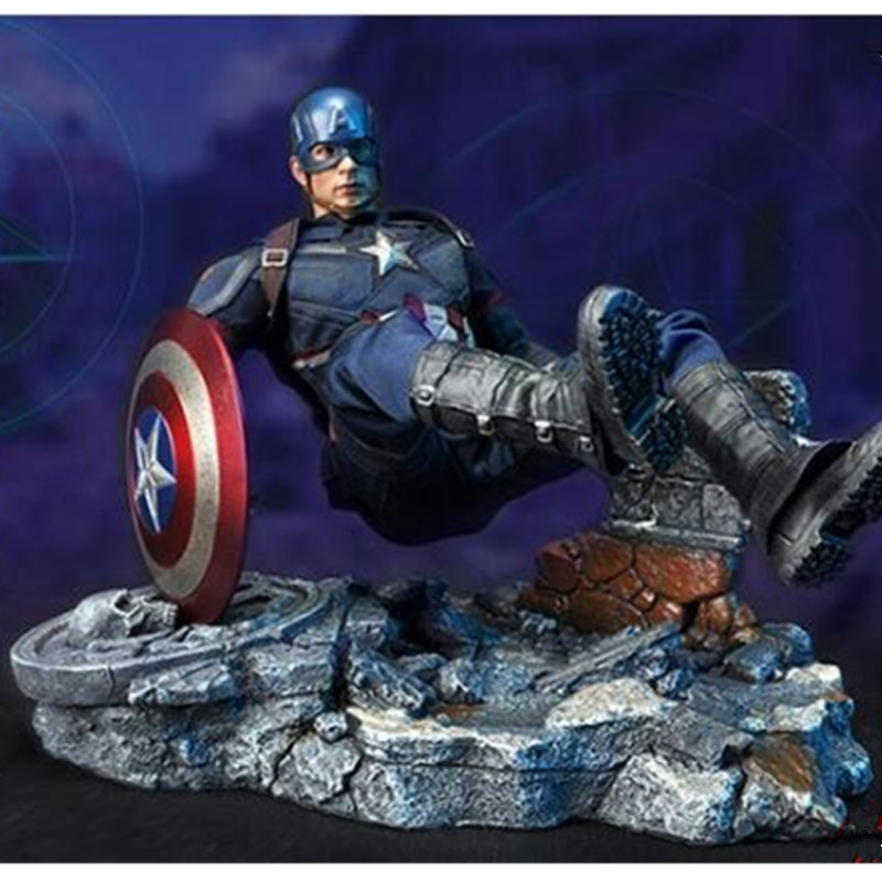font-b-avengers-b-font-infinity-captain-america-scene-platform-statue-superhero-steve-rogers-resin-action-figure-collectible-model-toy-l2222