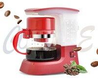 American coffee maker USES drip tea machine automatically make Drip Coffee Maker