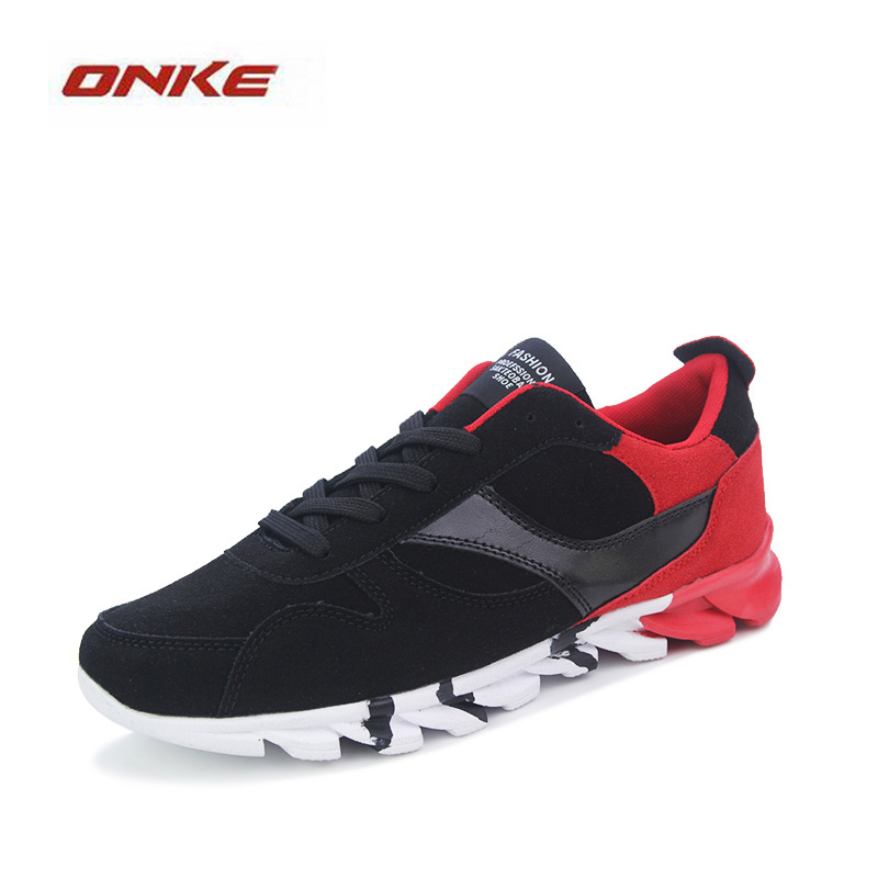 ФОТО 2017 Superstar Shoes Top Quality Men  Freely  Running Sneakers 3 Colors Shoes Sol  Low Price On Discount Black Colors Breathable