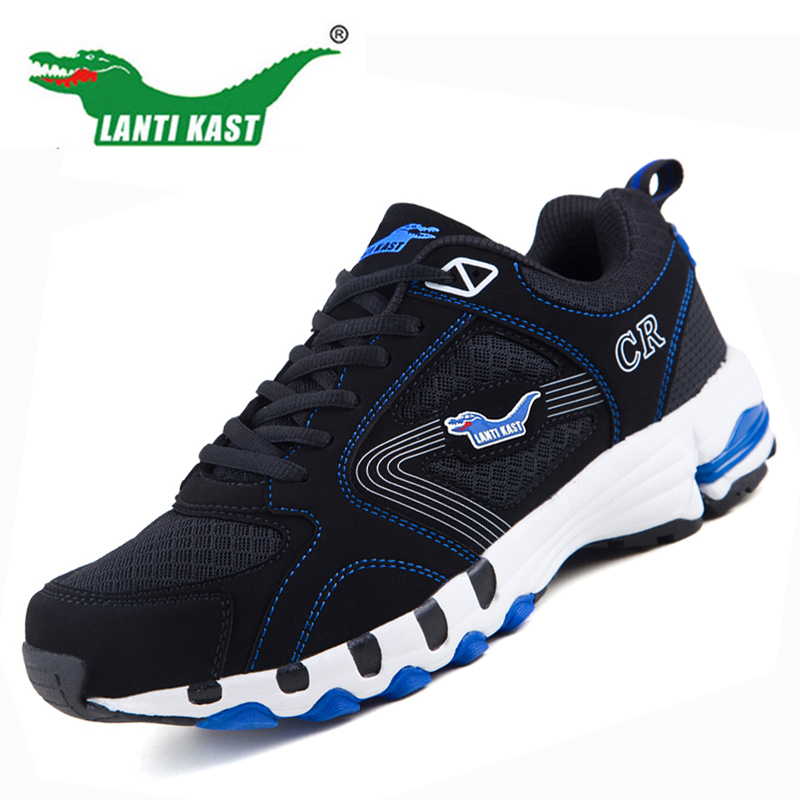 Online Buy Wholesale mens shoes sales from China mens shoes sales ...