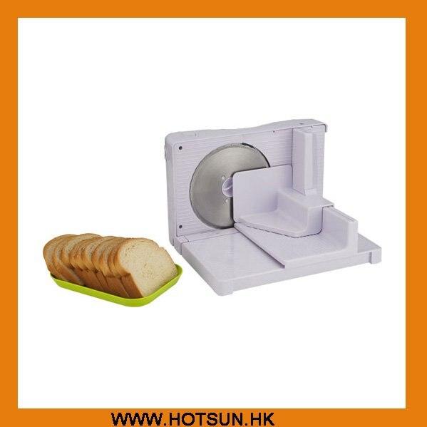 New 220v Electric Plastic Food Meat Slicer Shredder