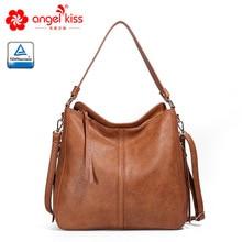 Большая сумка на плечо, женская сумка Хобо, дизайнерские сумки, синтетическая моющаяся кожа, тоут, женские сумки-мессенджеры, женские сумки с верхней ручкой