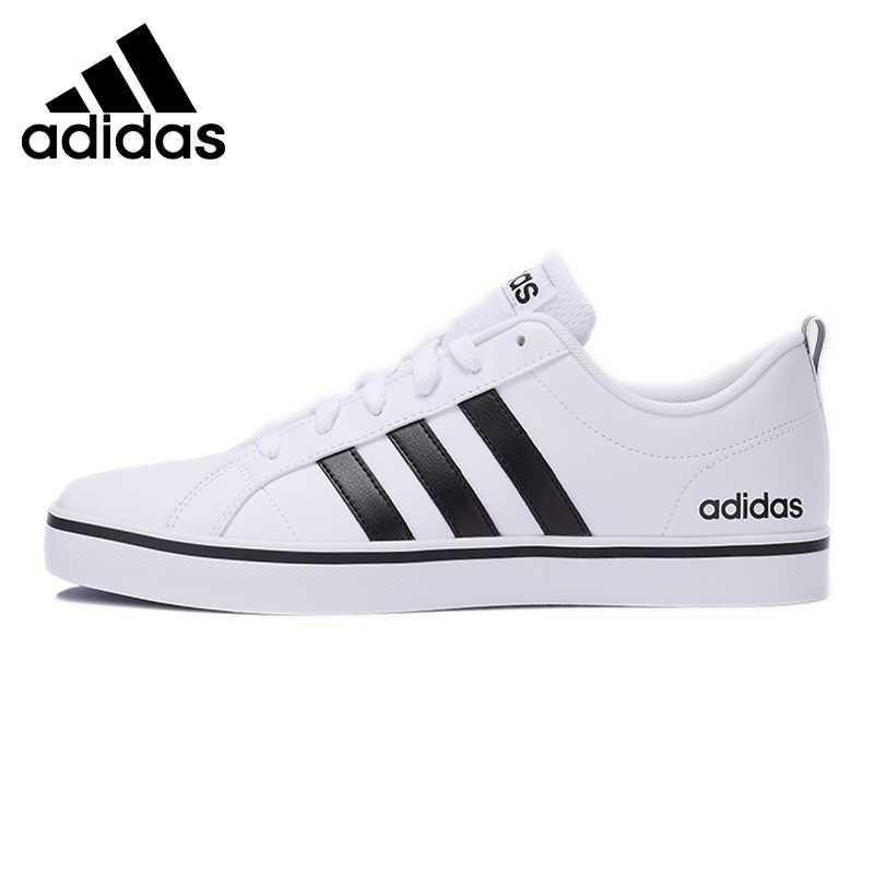 para skateboard Adidas NEO Zapatillas de hombremarca LSqzVpUMjG