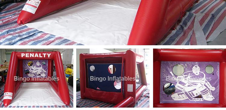 BG-G0047-Soccer-goal-inflatable_02