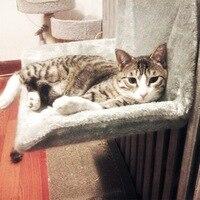 hoomall-foldable-cat-cozy-hanging-bed-soft-cat-hammock-window-hammocks-sofa-cat-safe-hanging-shelf-seat-beds-cover-cushion